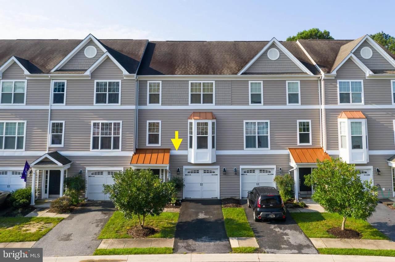 33804 Connecticut Avenue - Photo 1