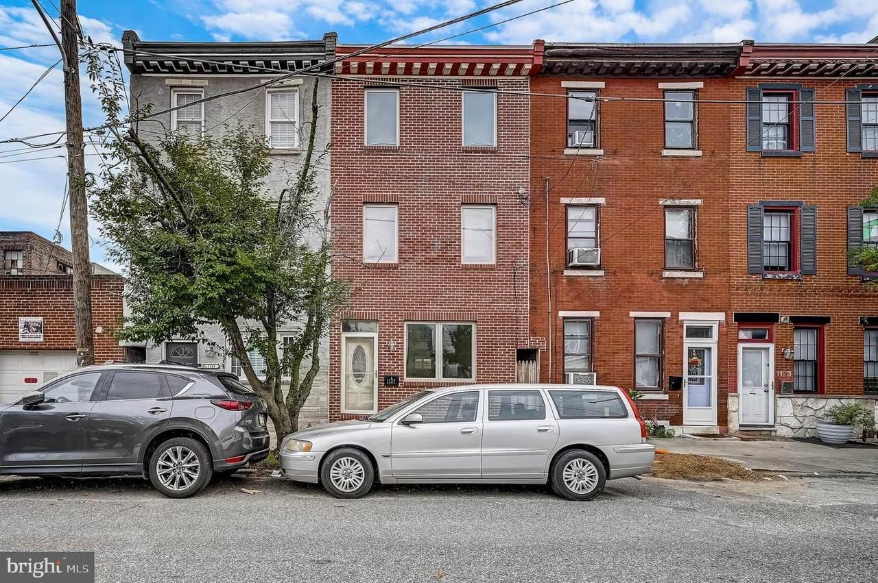 1127 Howard Street - Photo 1