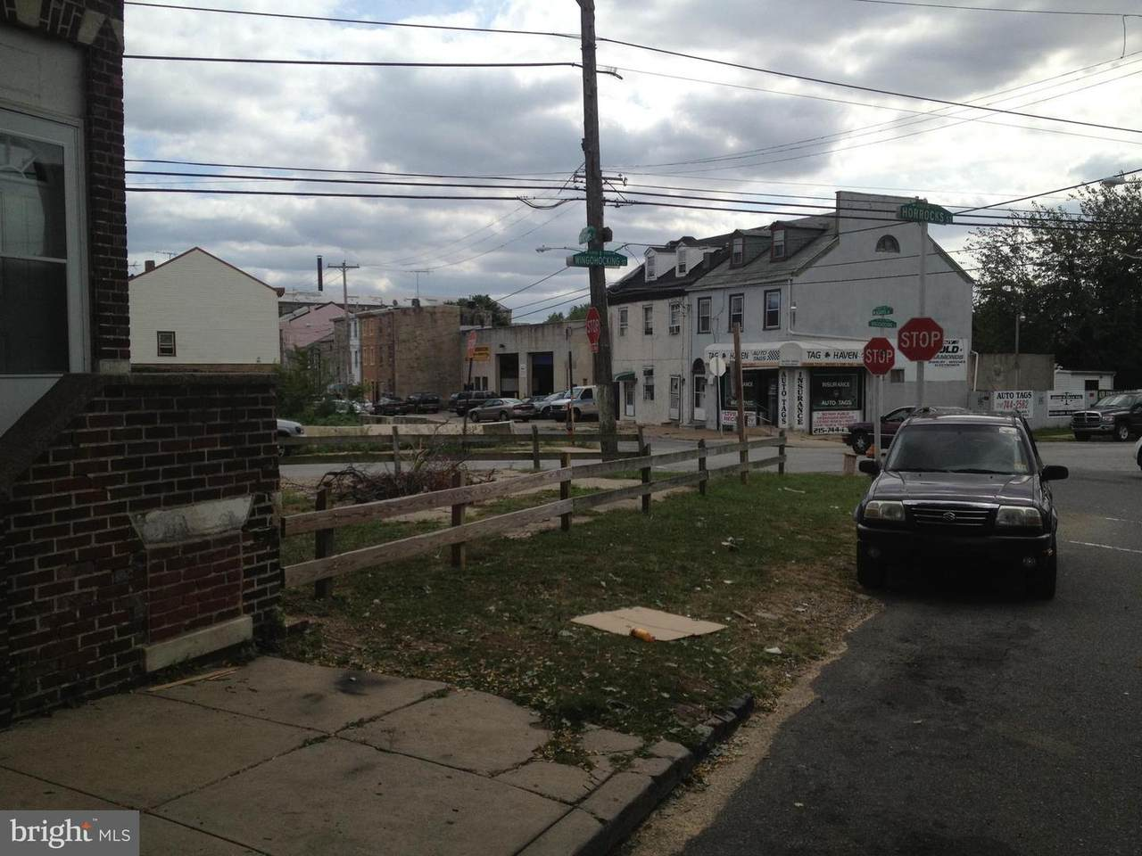 4301-05 Horrocks Street - Photo 1