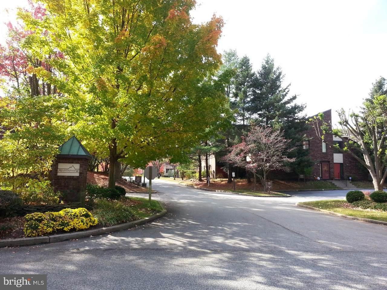 203 Mountainview Drive - Photo 1