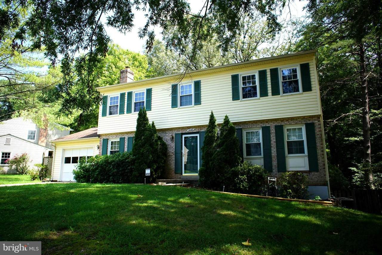 4285 Country Squire Lane - Photo 1