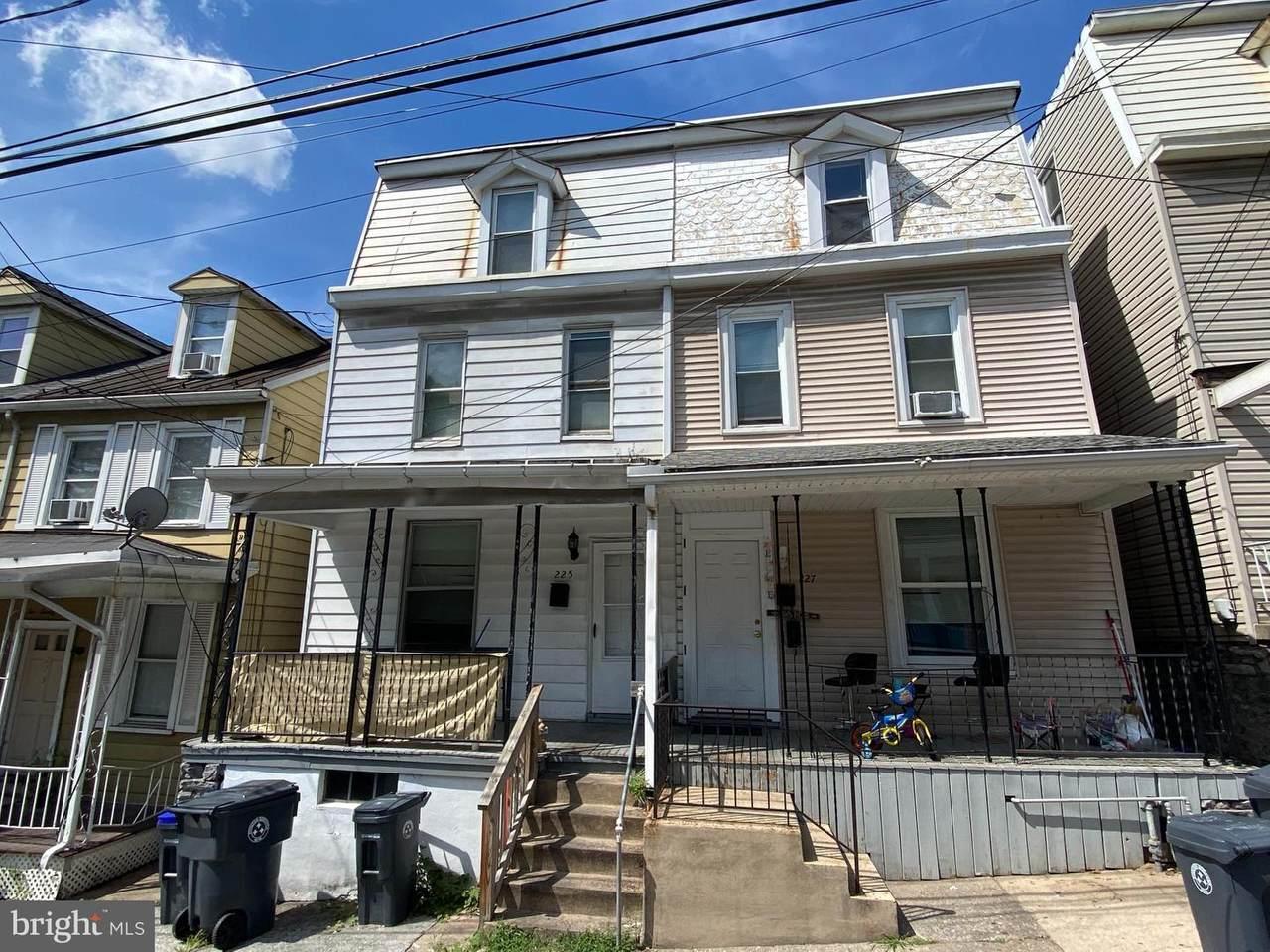 225 Jefferson Street - Photo 1
