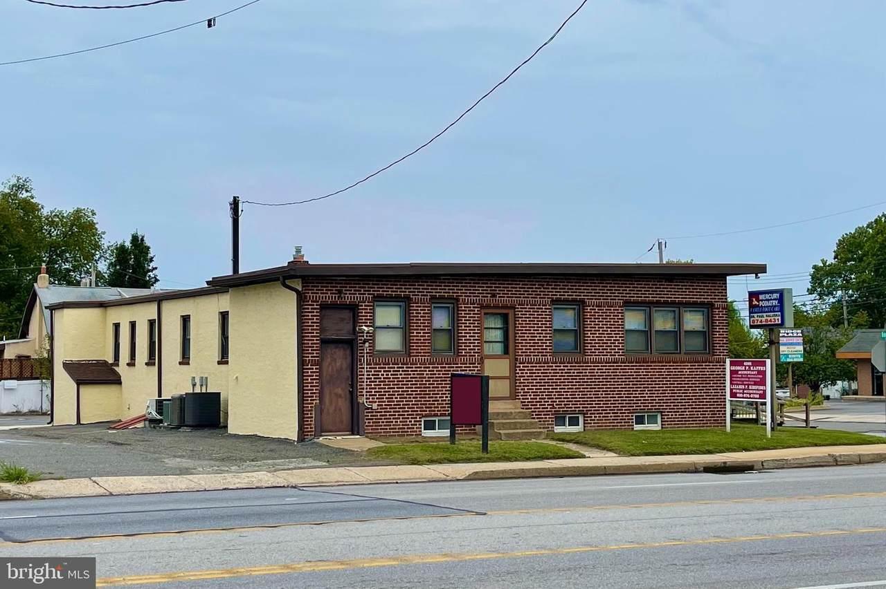 4201 Edgmont Avenue - Photo 1