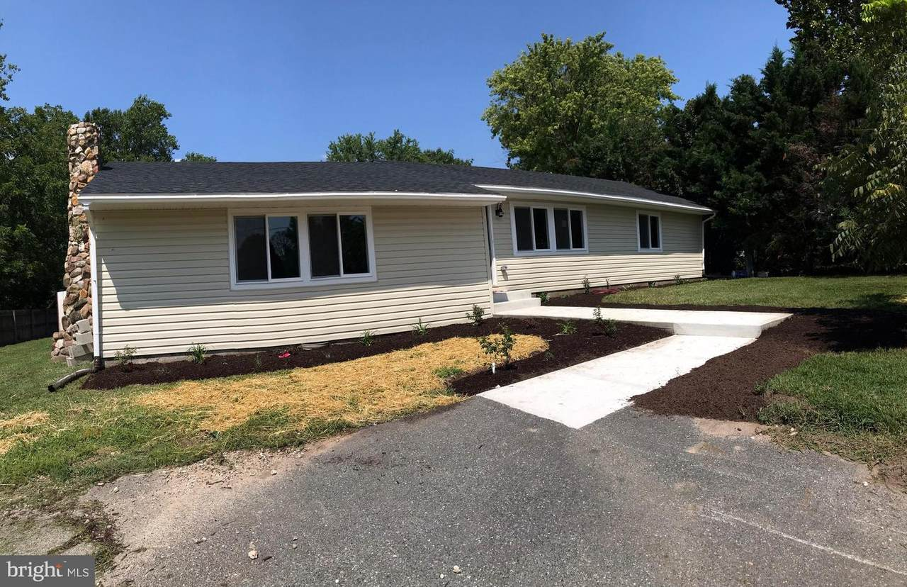 5640 Mount Holly Road - Photo 1