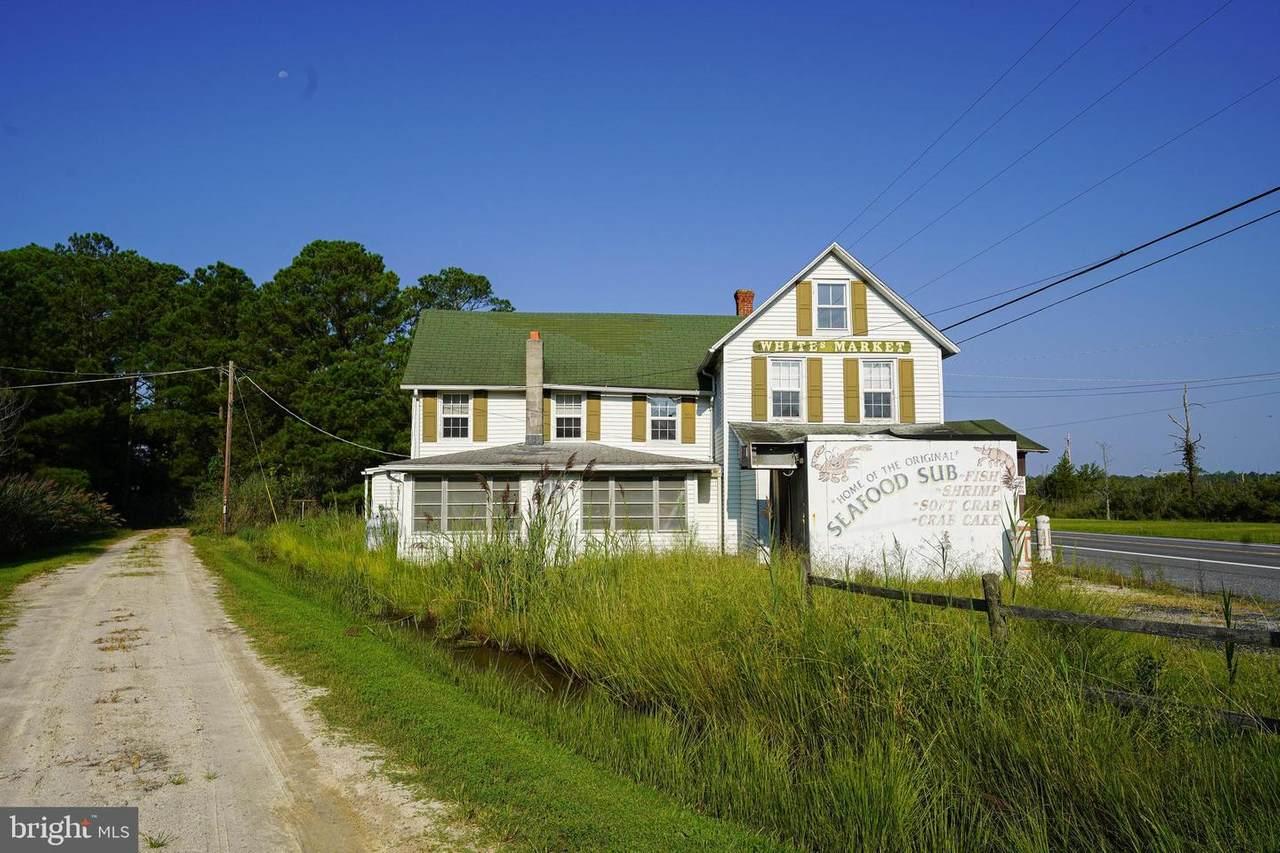 26519 Deal Island Road - Photo 1