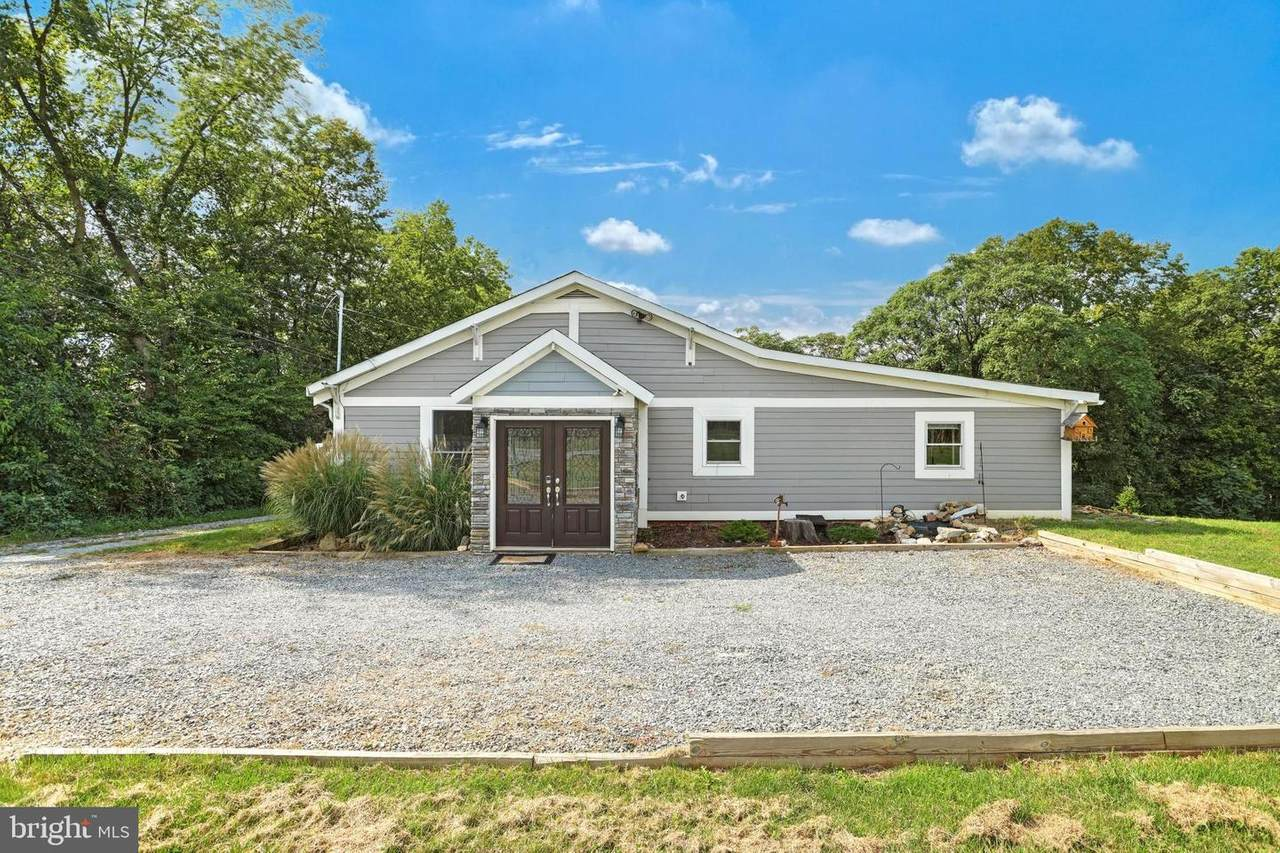 1324 Donegal Creek Road - Photo 1