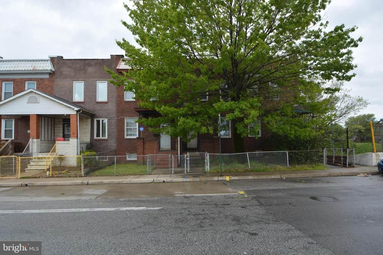 5021 Eastern Avenue - Photo 1