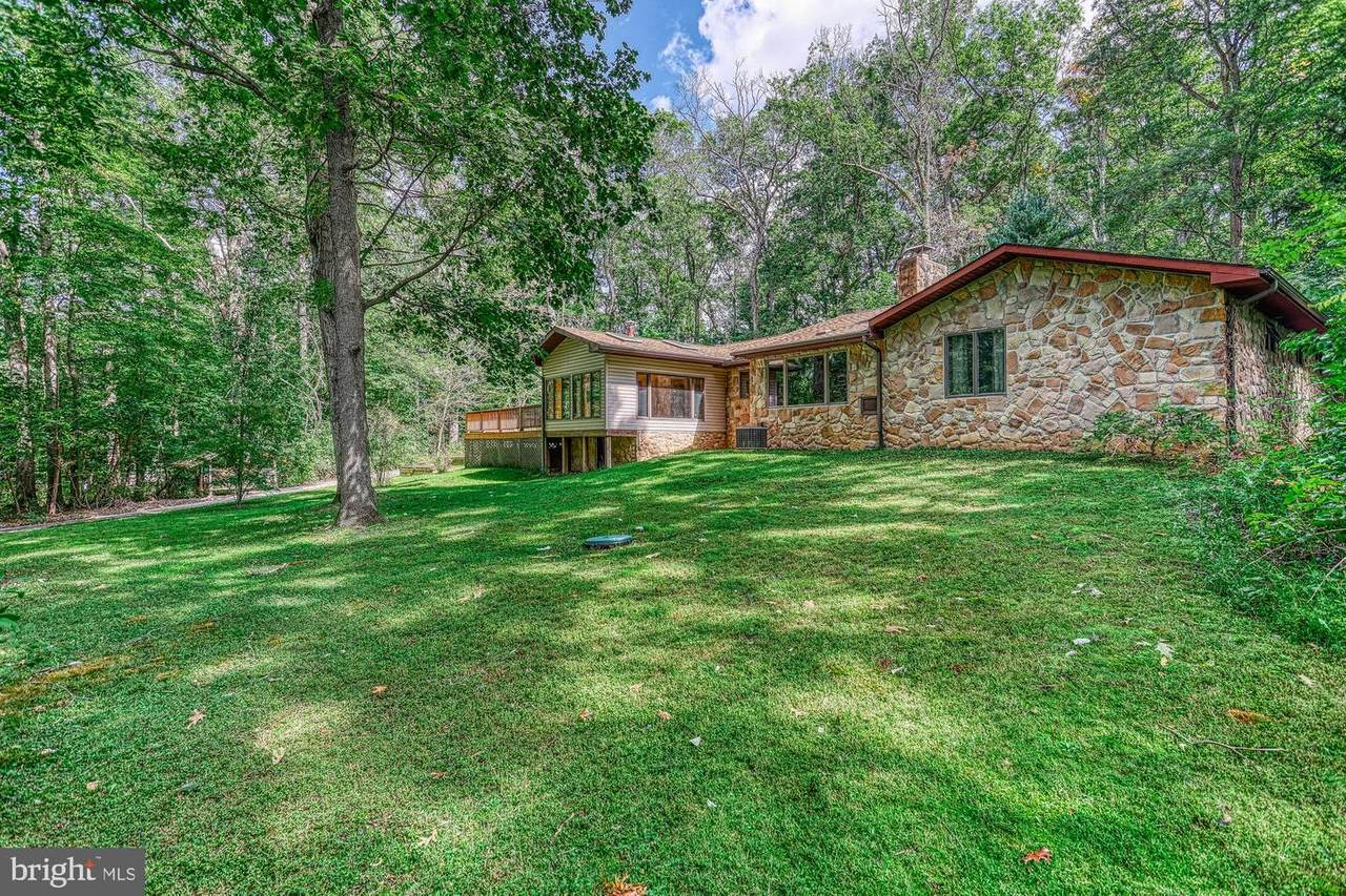 7510 South Road - Photo 1