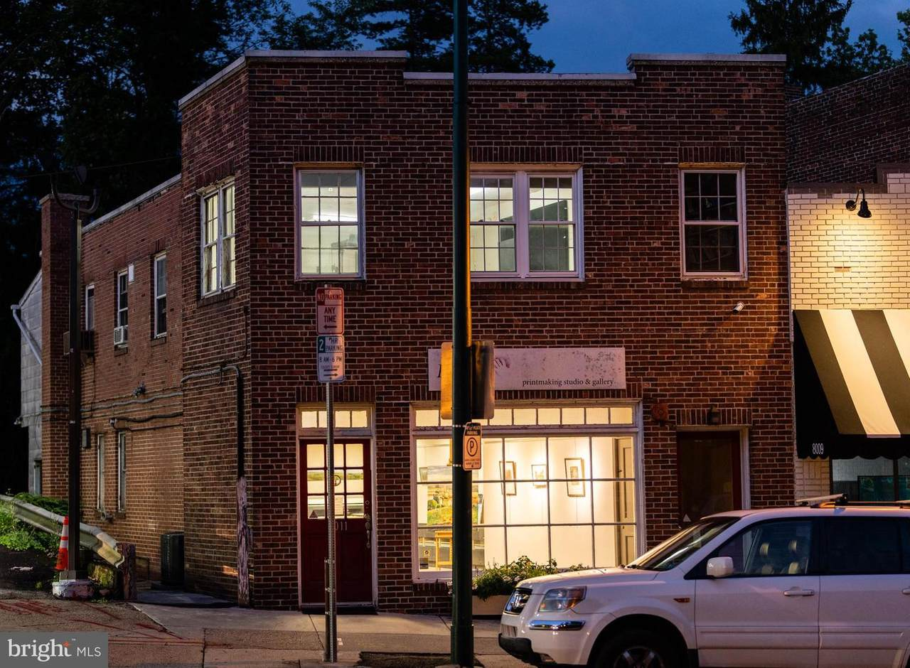 8011 Germantown Avenue - Photo 1