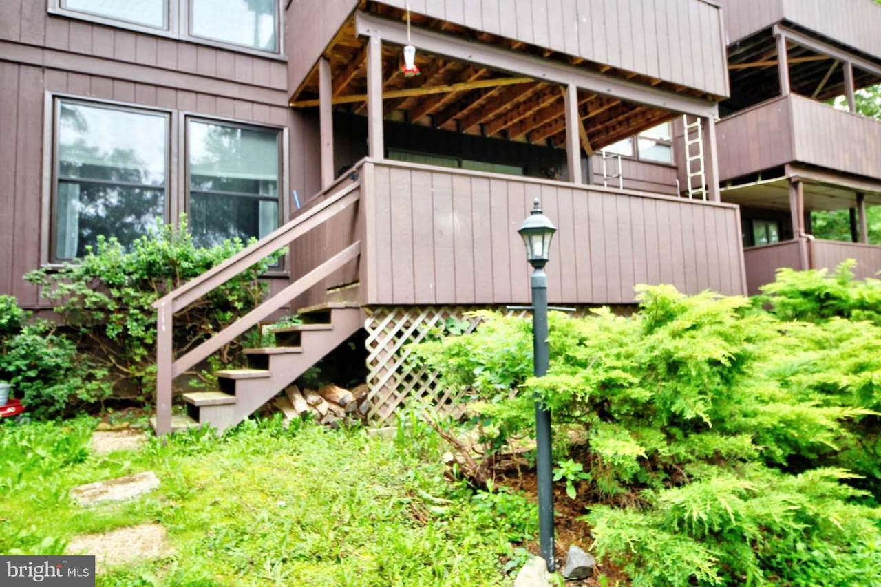 274 The Hill Rd - Photo 1