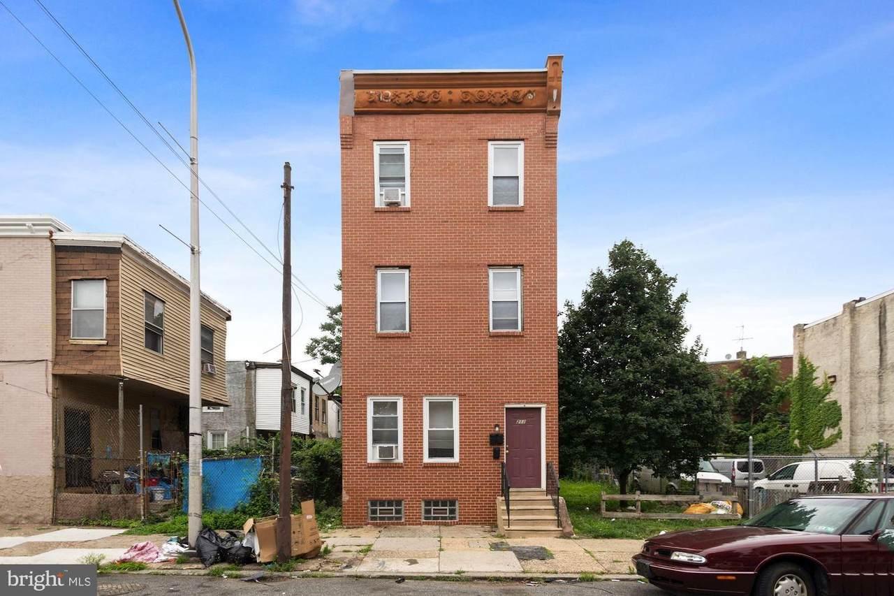2111 Susquehanna Avenue - Photo 1