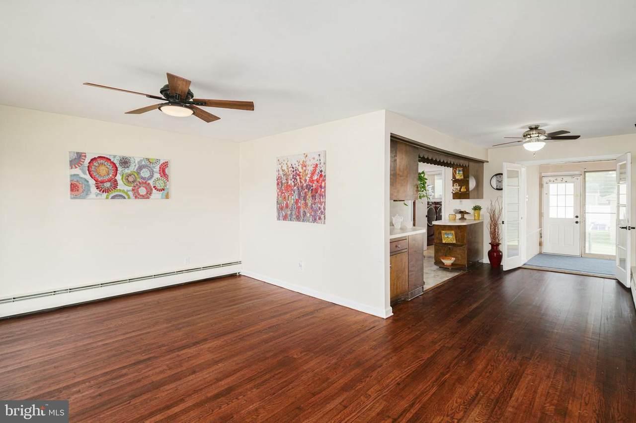 156 Boston Avenue - Photo 1