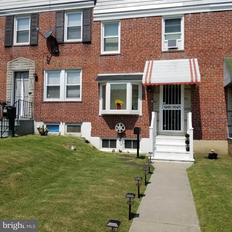 3930 Lyndale Avenue - Photo 1