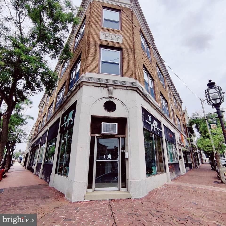 65 Commerce Street - Photo 1