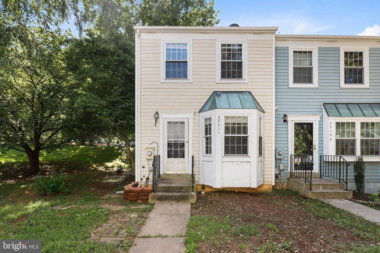 20411 Ambassador Terrace - Photo 1