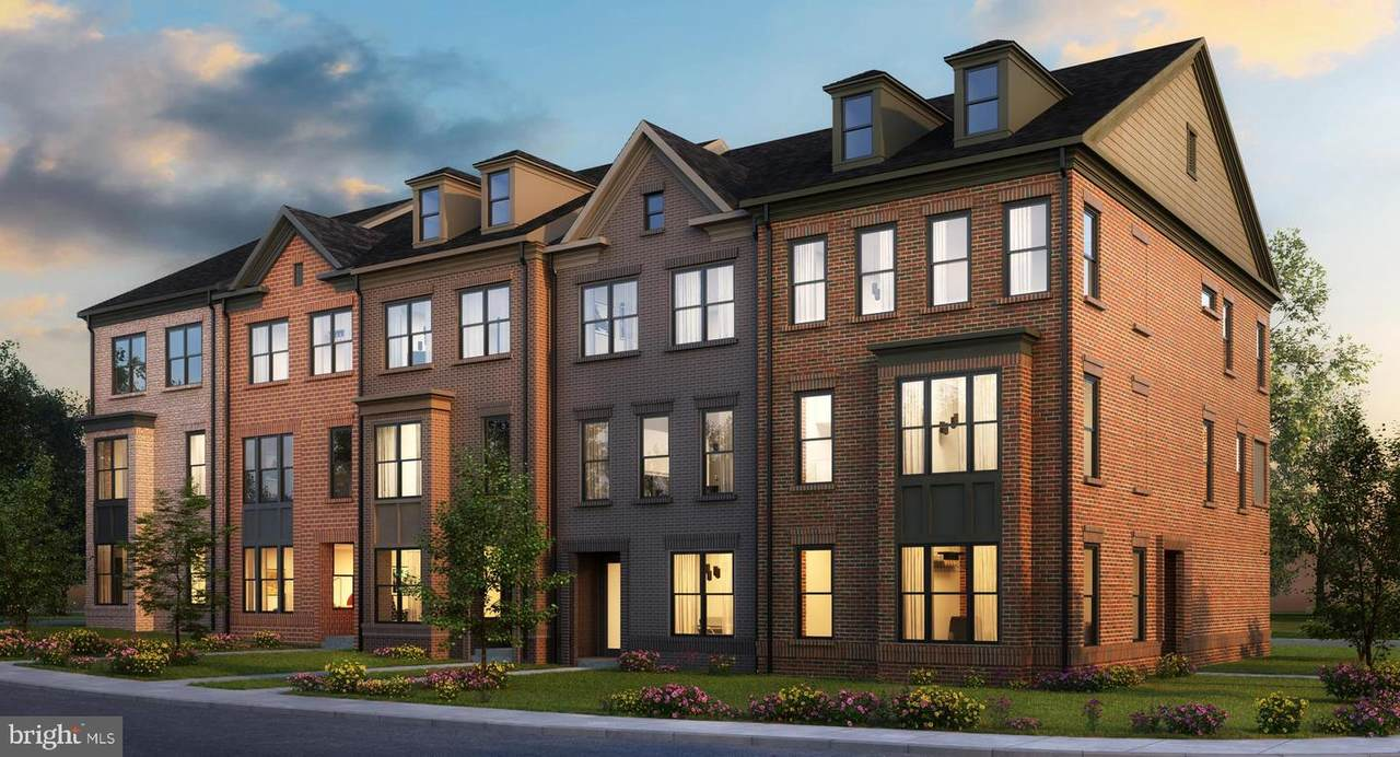 42387 Nelsonville Terrace - Photo 1
