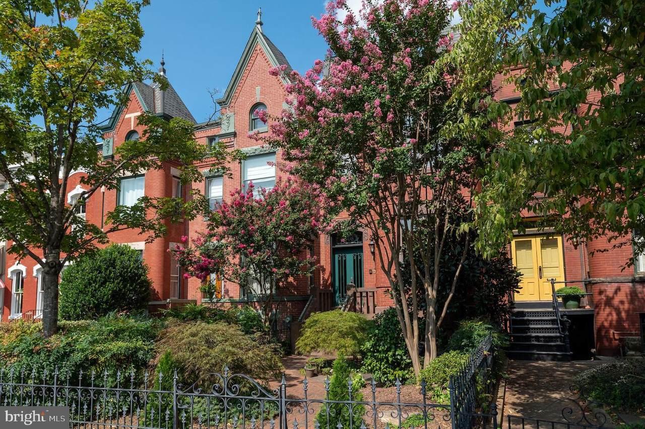 908 Massachusetts Avenue - Photo 1