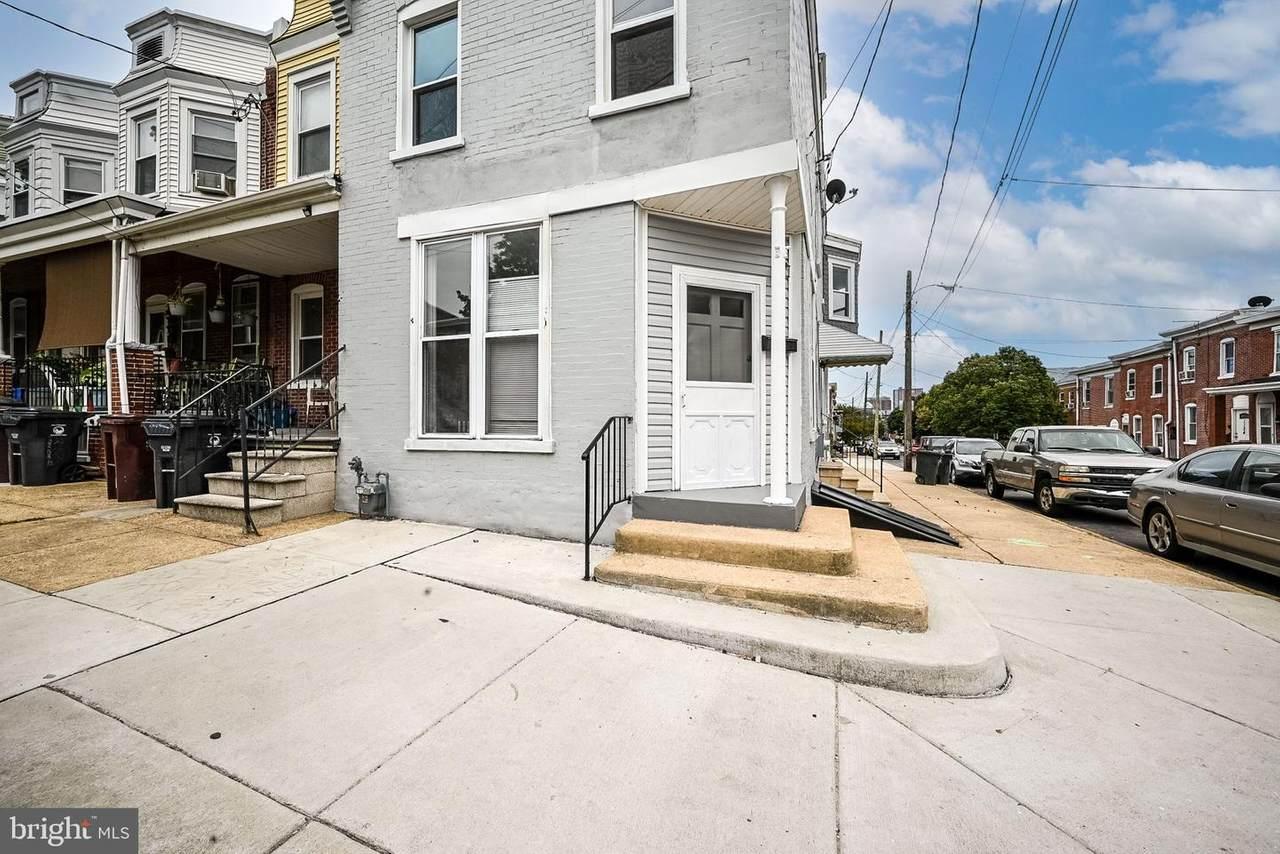 216 Harrison Street - Photo 1