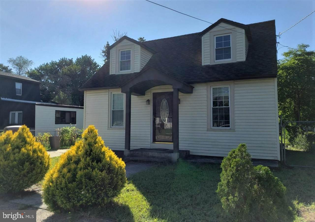 1377 Crown Point Road - Photo 1
