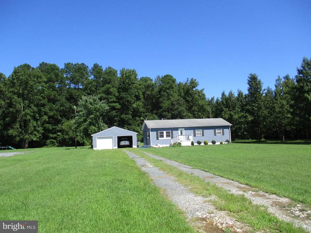 3714 Hicksburg Road - Photo 1