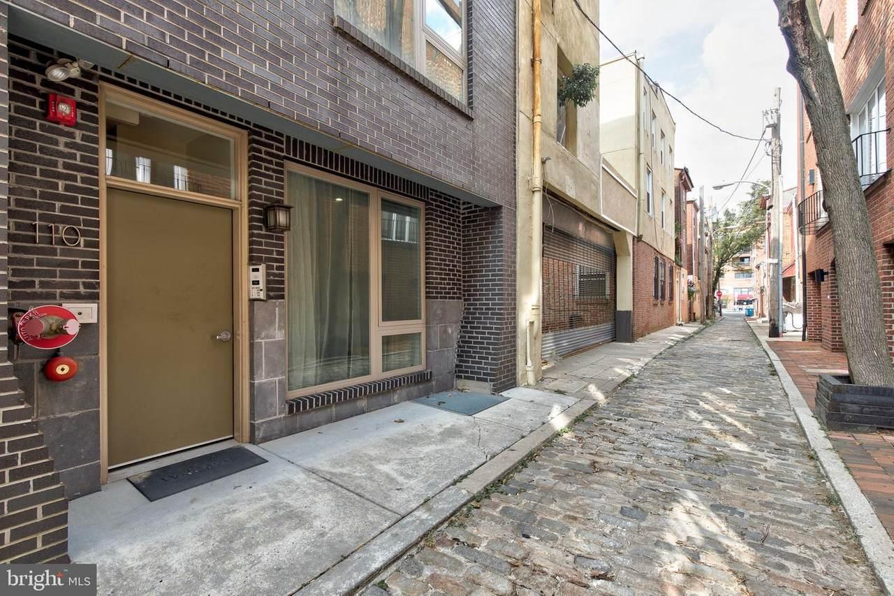 110-12 Naudain Street - Photo 1