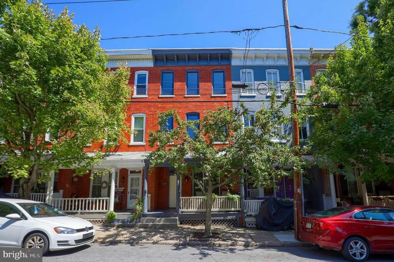 417 Lancaster Avenue - Photo 1