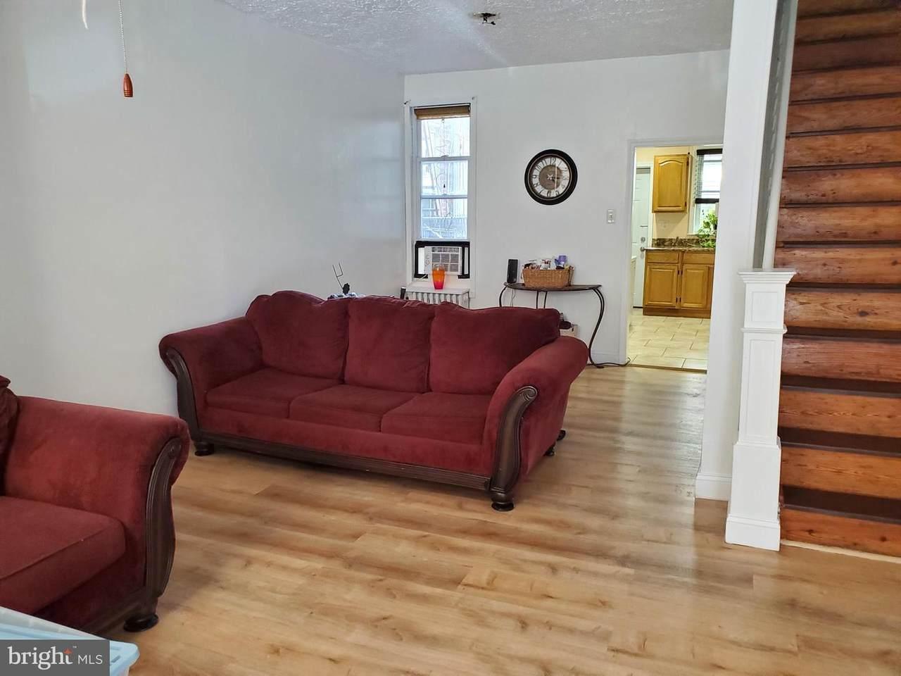 4229 Fairhill Street - Photo 1