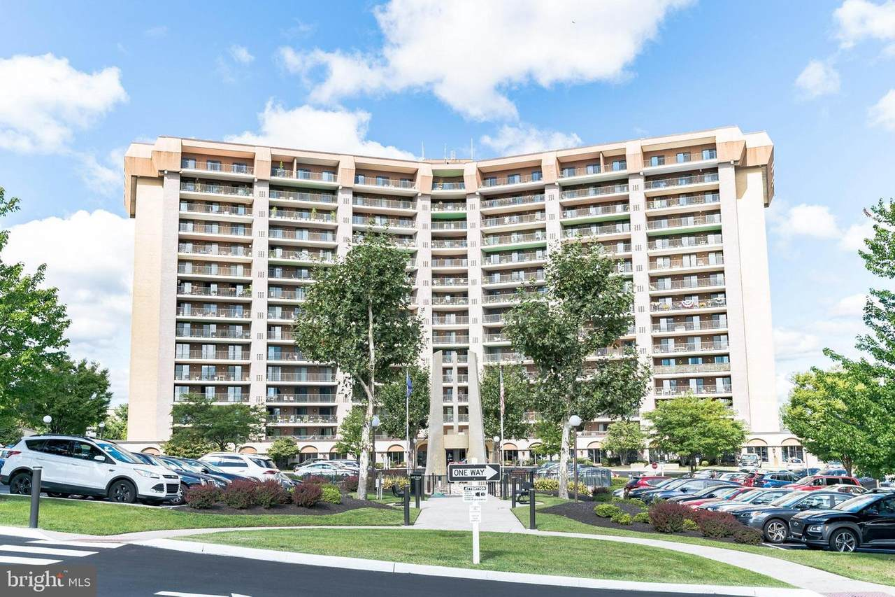 21026 Valley Forge Circle - Photo 1