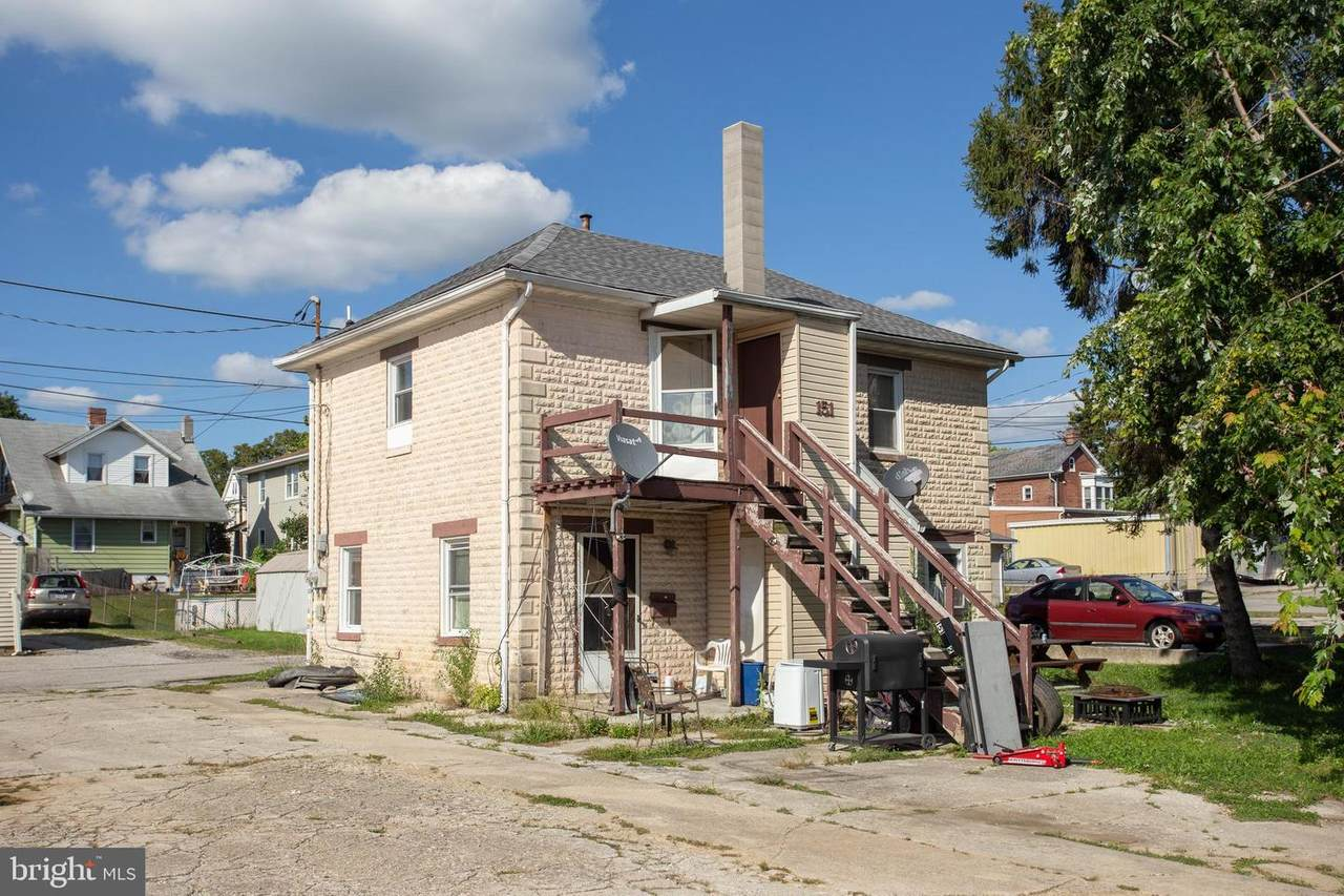 151 Jackson Street - Photo 1