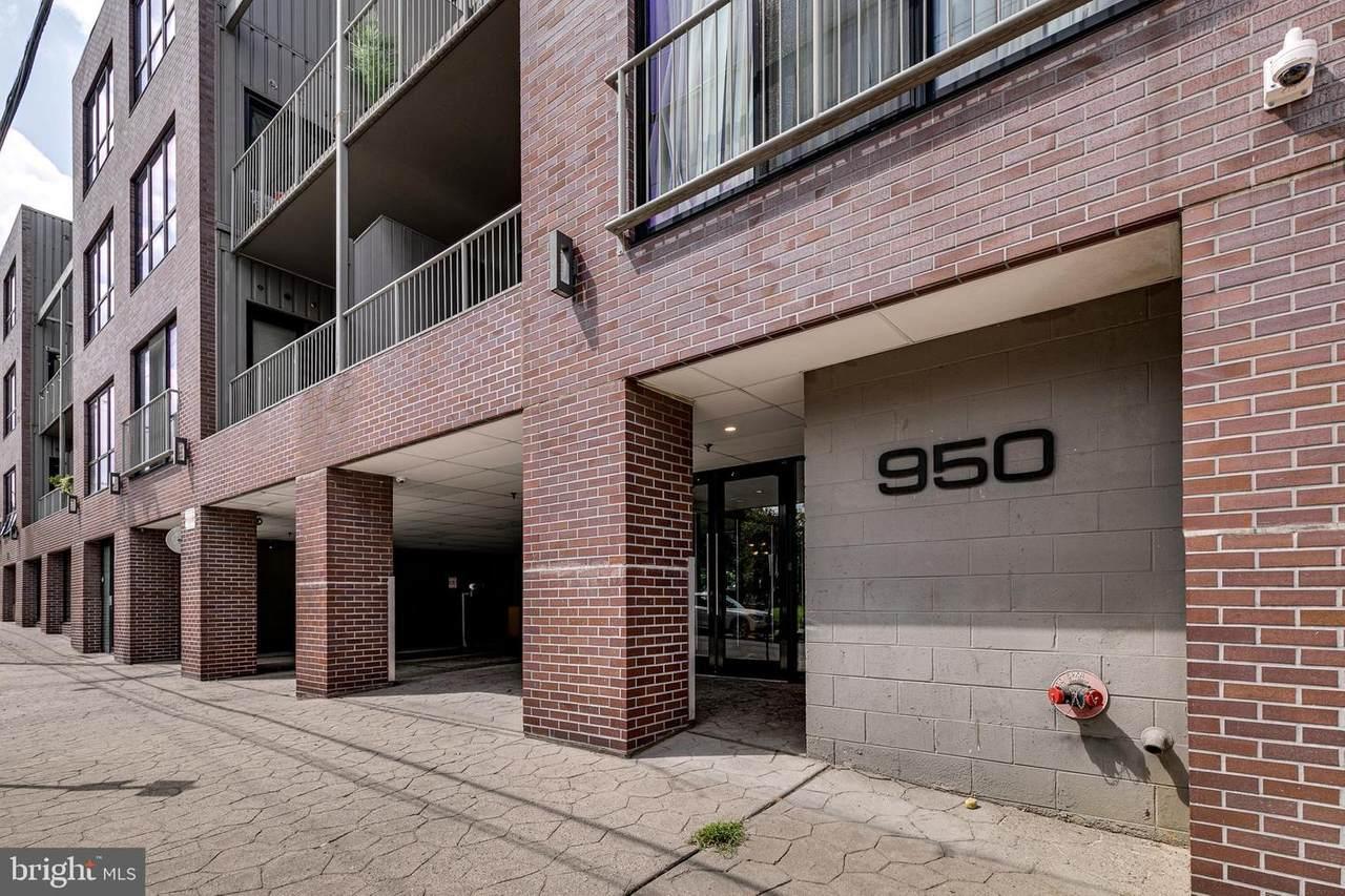 934-50 3RD Street - Photo 1