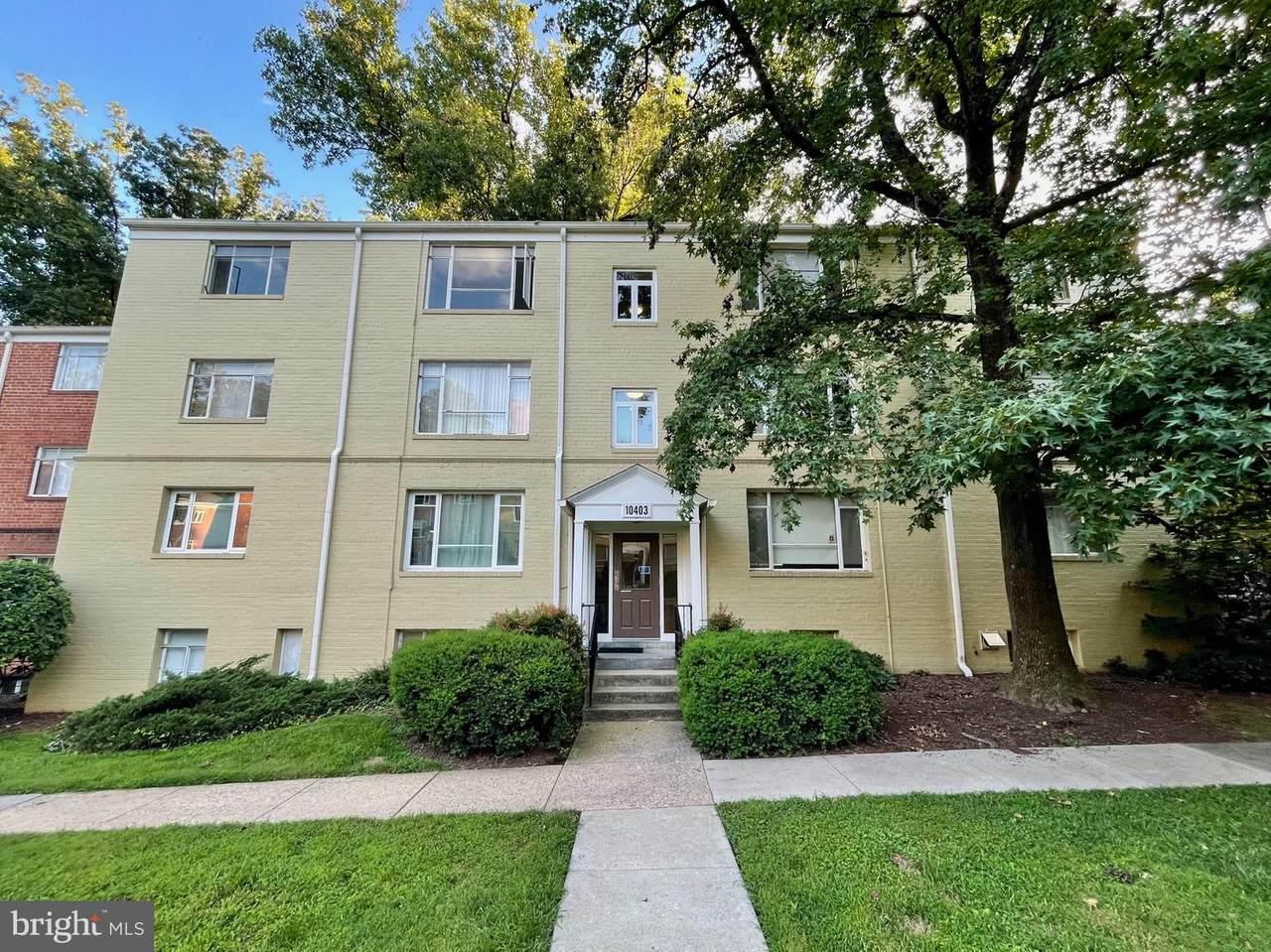 10403 Montrose Avenue - Photo 1