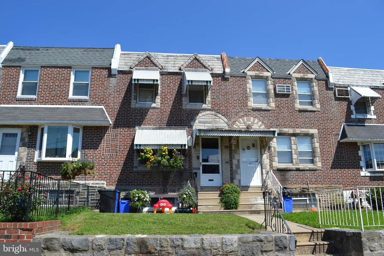 4543 Tudor Street - Photo 1