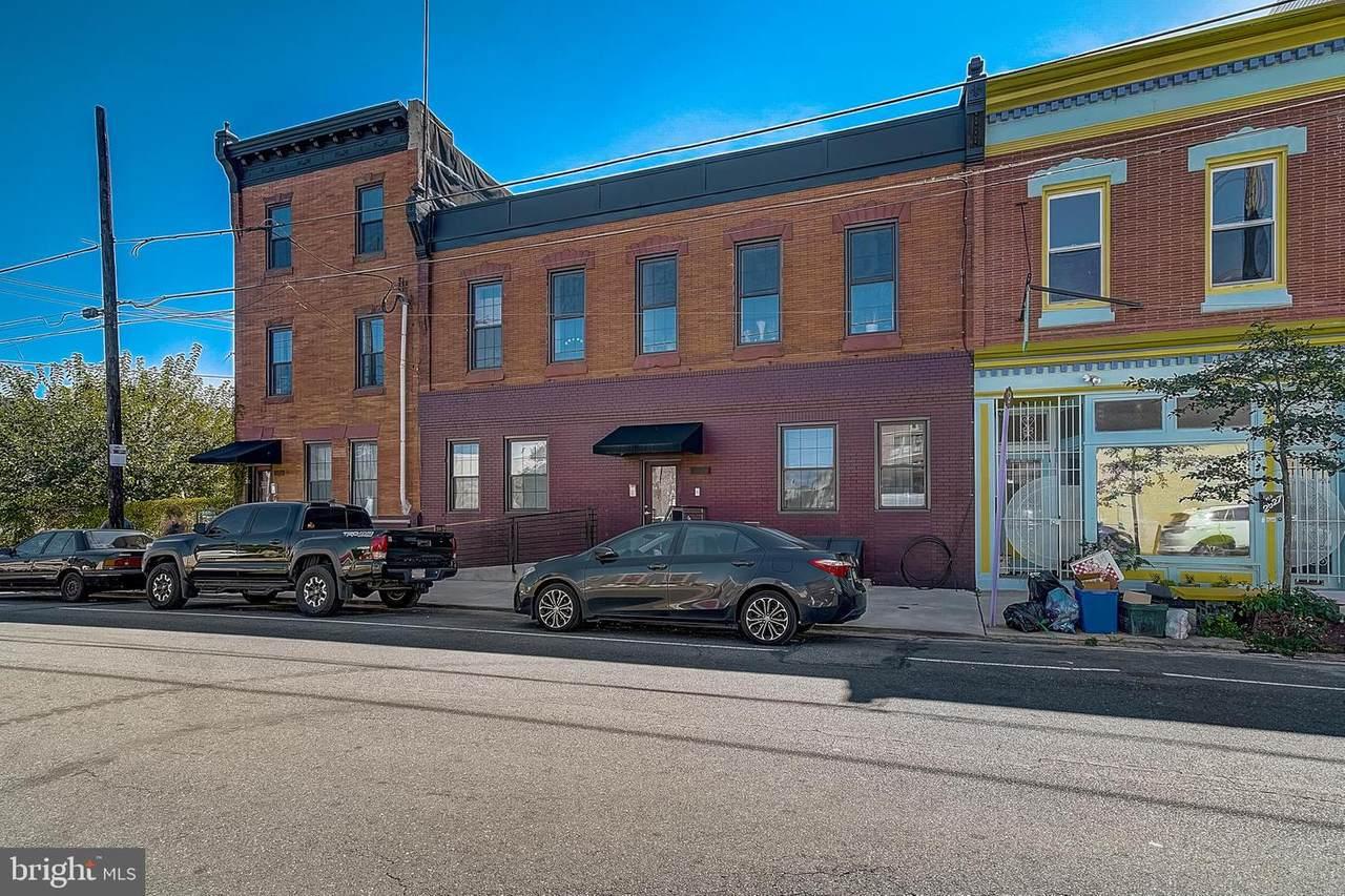 2529-35 Frankford Avenue - Photo 1