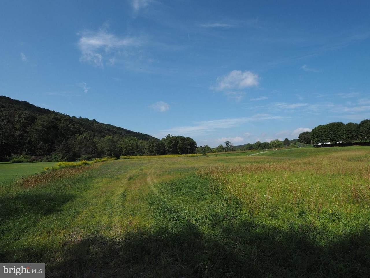 0 Mush Dahl /West Penn Pike Road - Photo 1