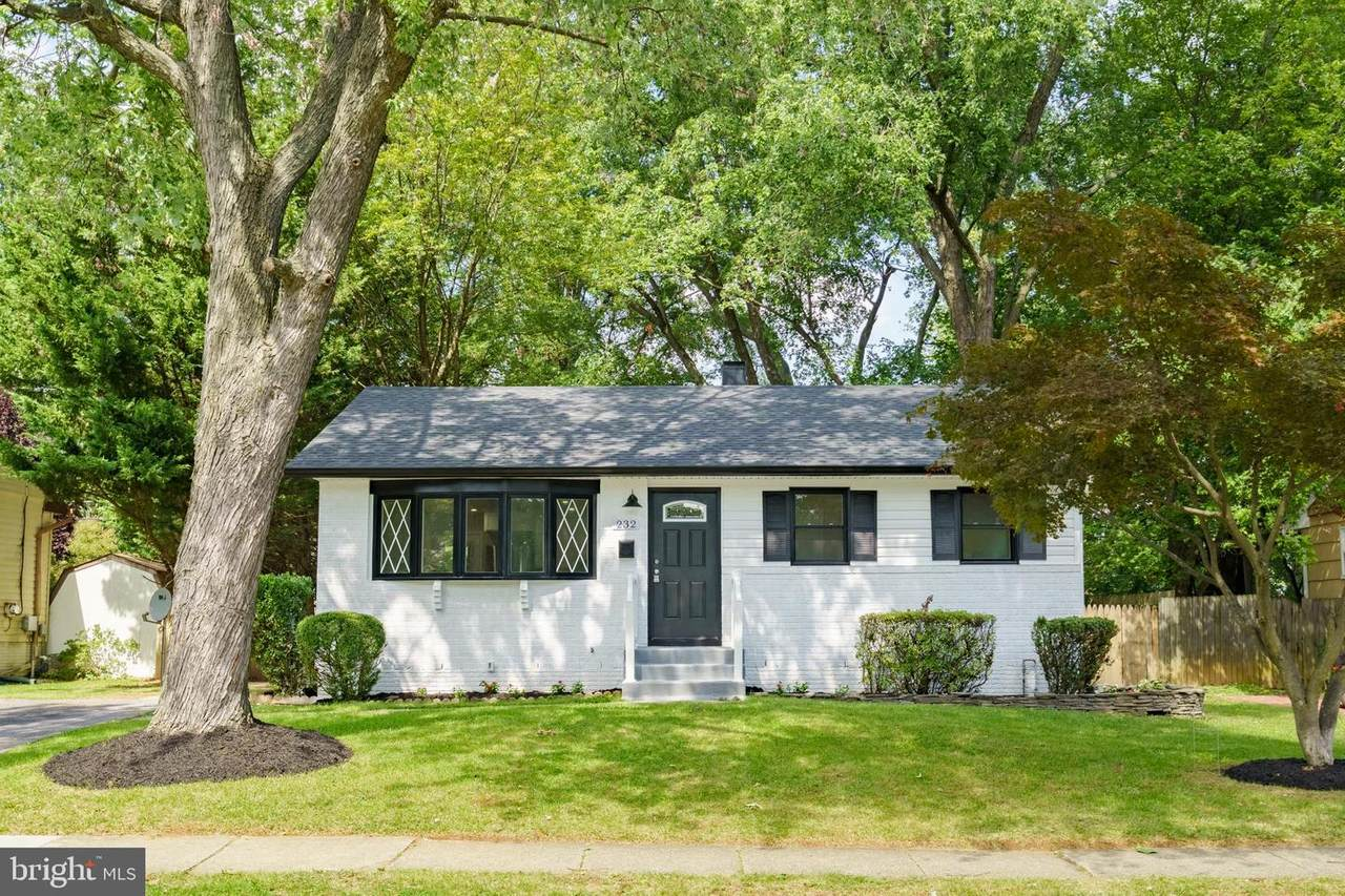 232 Candytuft Road - Photo 1