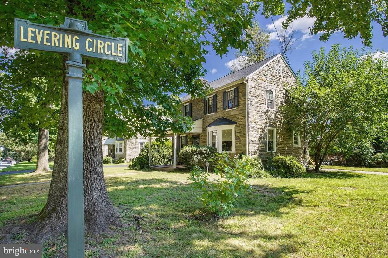 62 Levering Circle - Photo 1