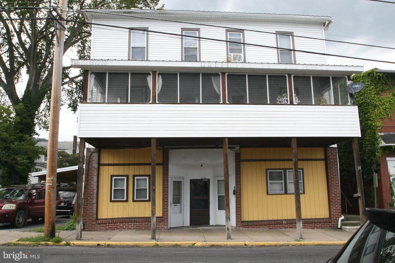 20 South Jefferson - Photo 1