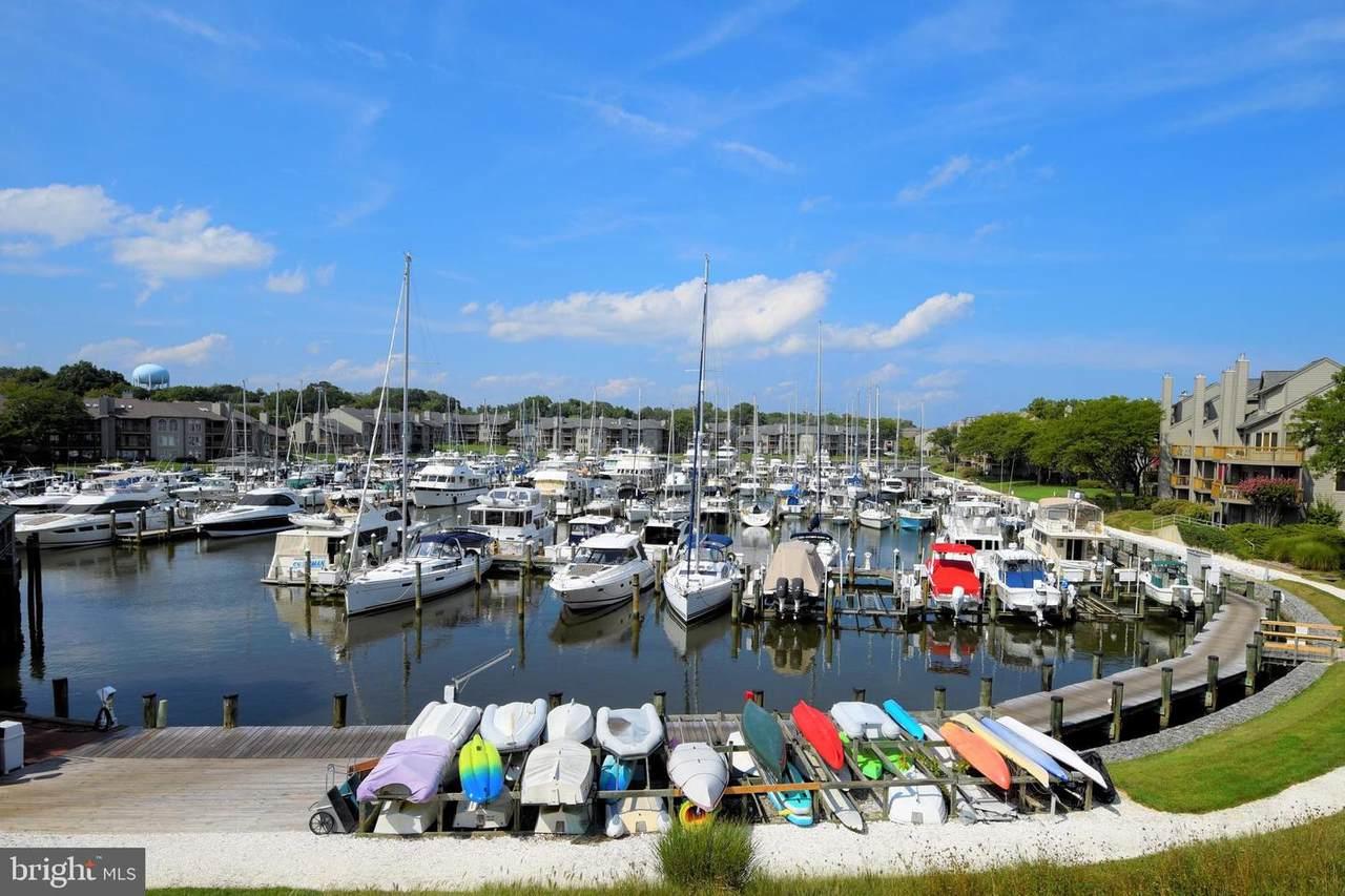 2114 Chesapeake Harbour Drive - Photo 1