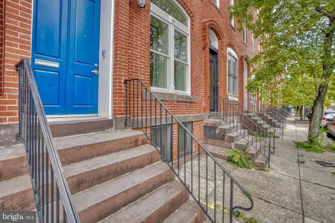 2204 Calvert Street - Photo 1