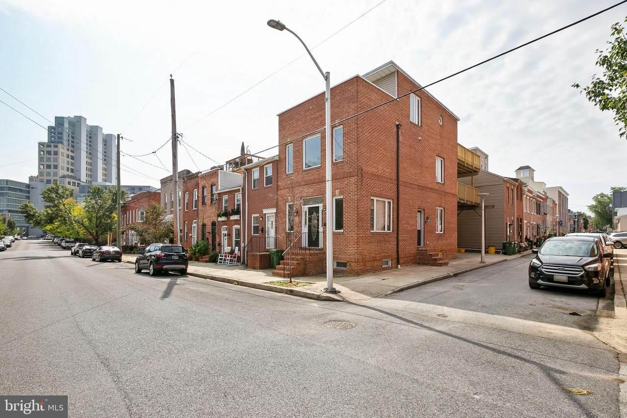 1513 Beason Street - Photo 1