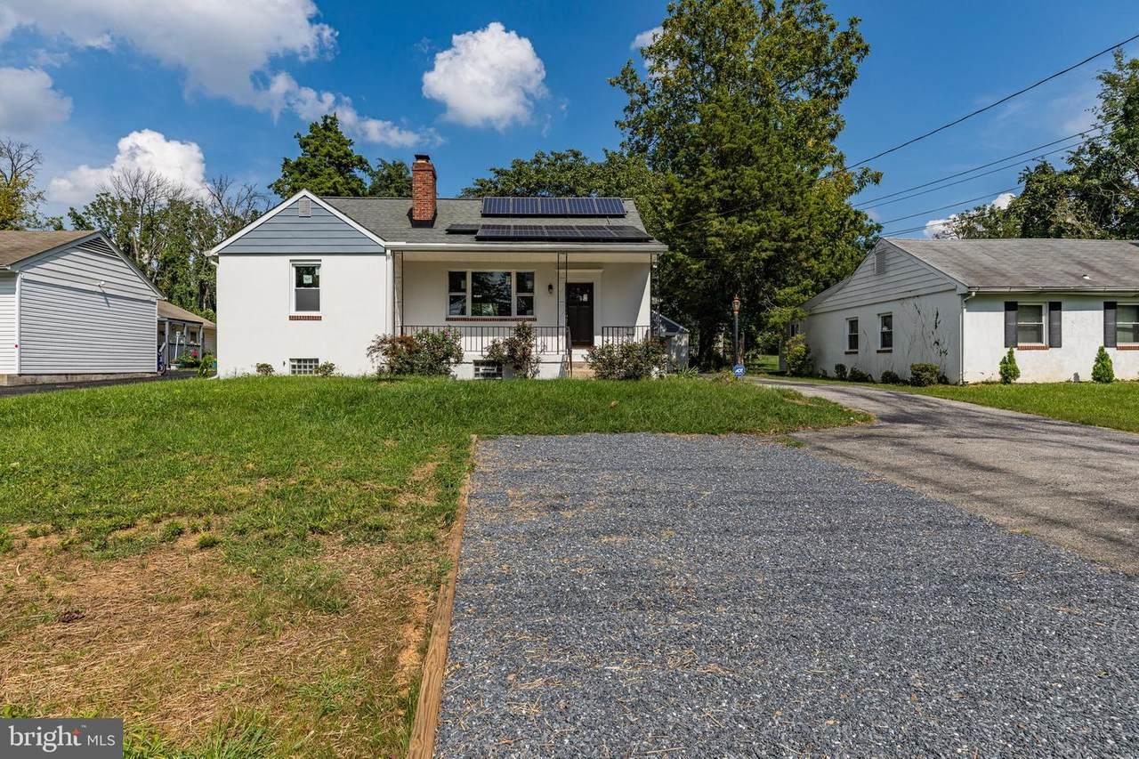7120 Campfield Road - Photo 1