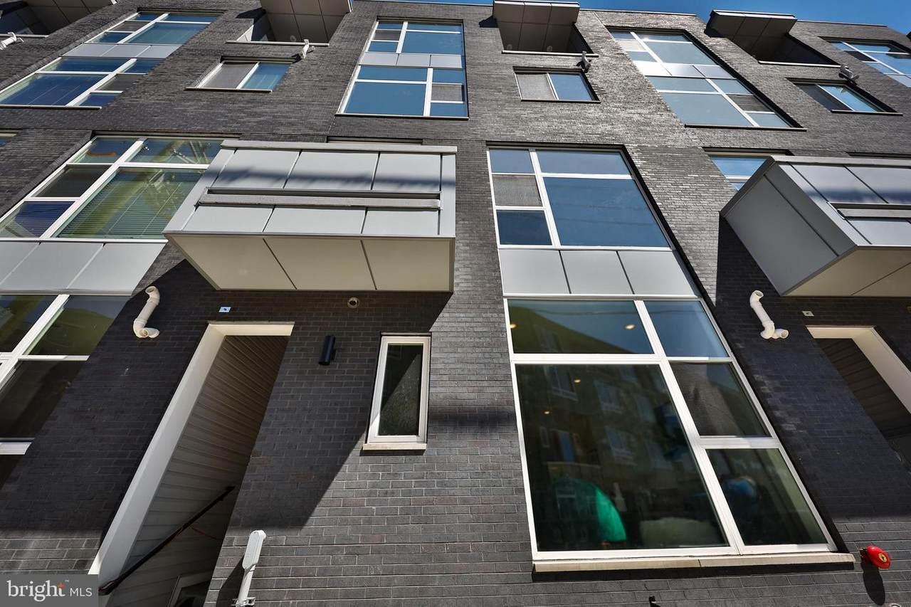 1123 Germantown Avenue - Photo 1