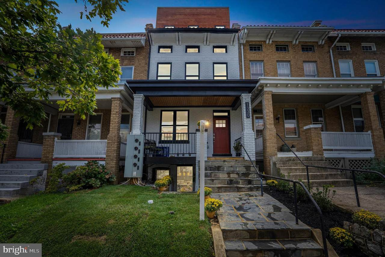 1330 Randolph Street - Photo 1