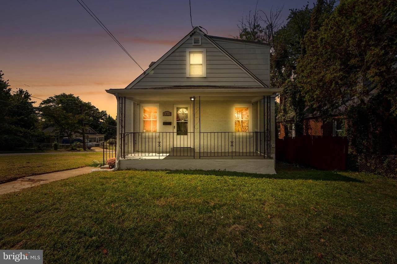 4319 Shell Street - Photo 1