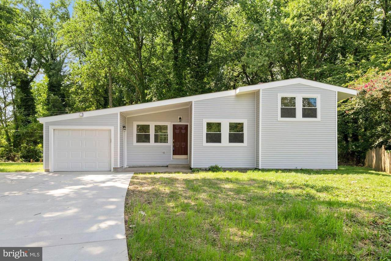 307 Haskell Drive - Photo 1