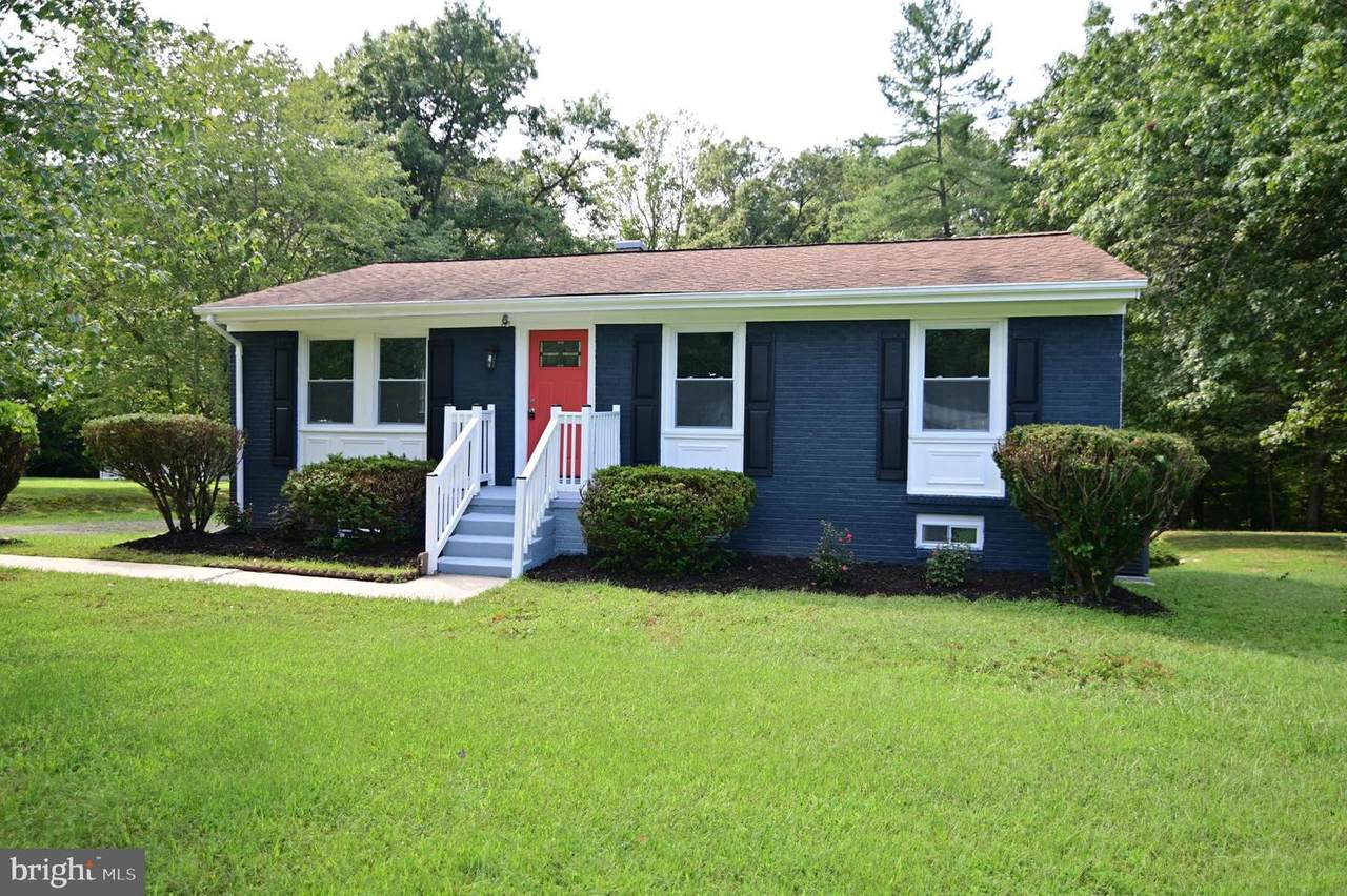 3355 Forest Road - Photo 1