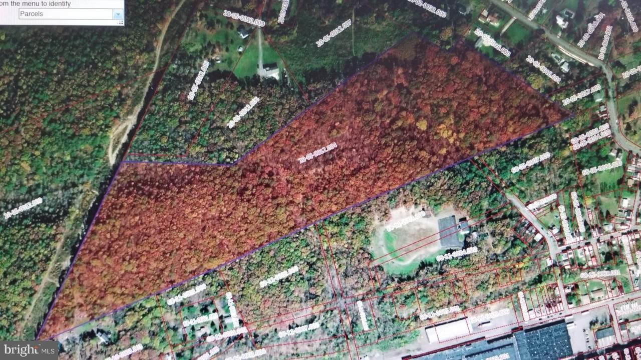 0 Peach Mountain Road - Photo 1