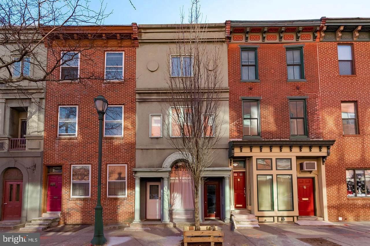 2116 South Street - Photo 1