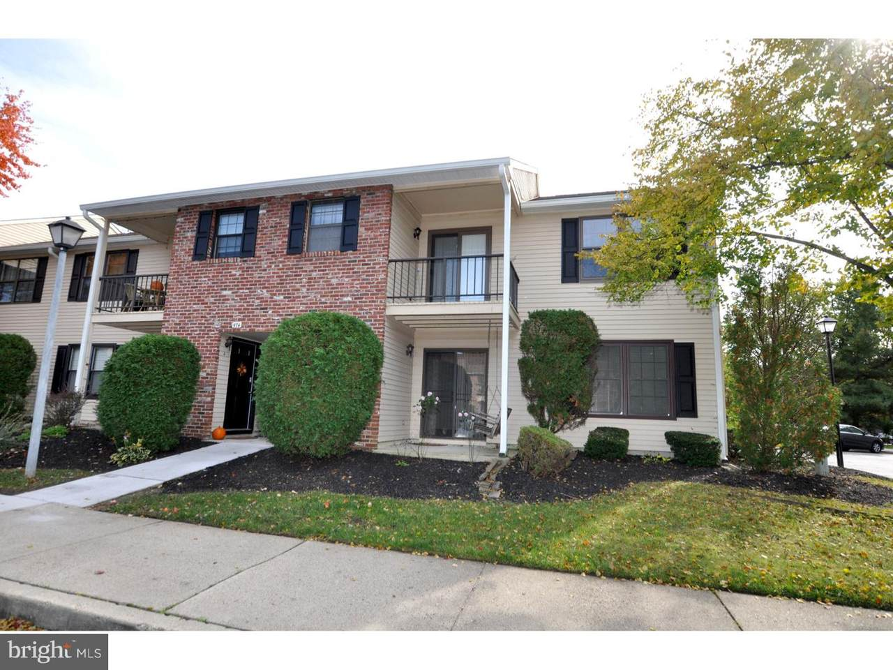 576A Willow Turn - Photo 1
