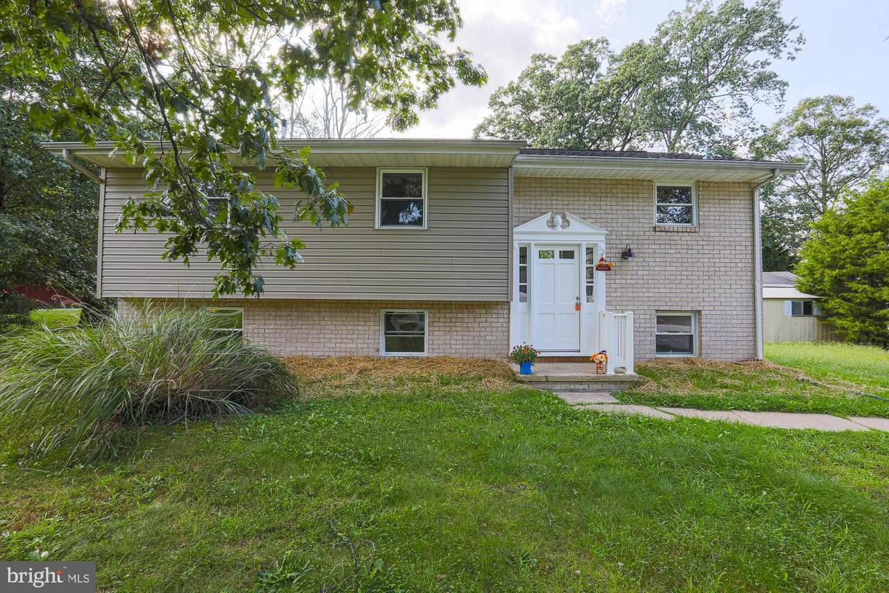 8432 Forest Drive - Photo 1
